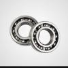 Bearings - bv206 parts