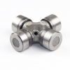 Cross for Drive shaft - bv206 parts