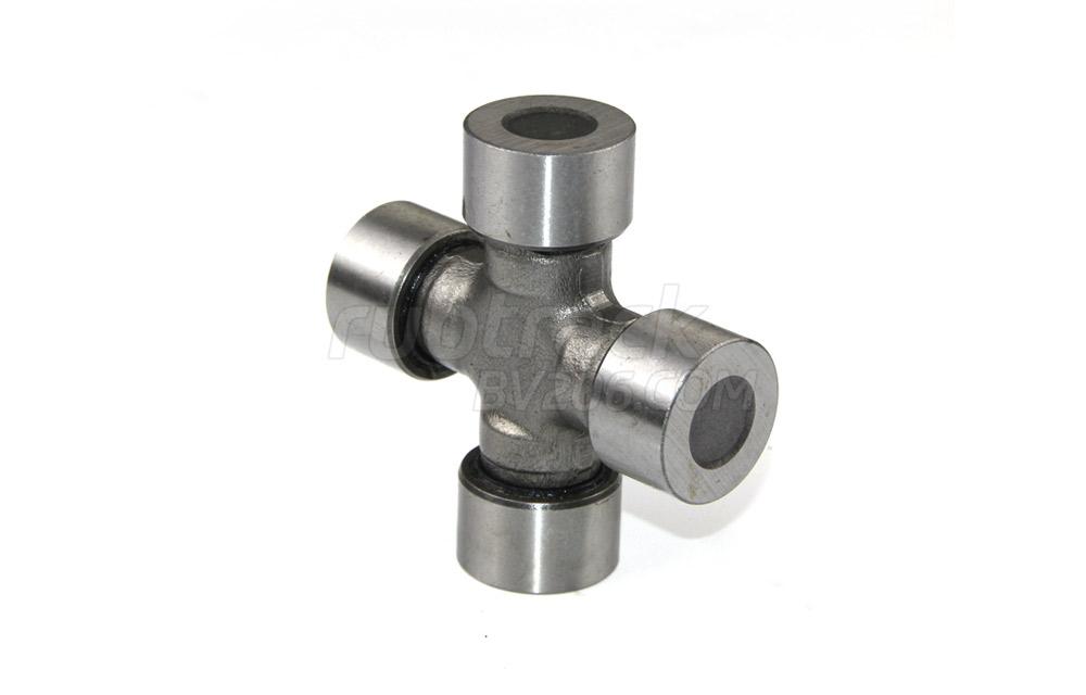 Cross for transmistion shaft - bv206 parts