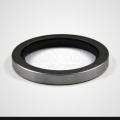 Drive Kit Seal - bv206 parts
