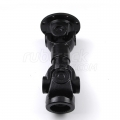 Drive shaft Assembly - bv206 parts