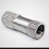 Hollow Shaft Spline - bv206 parts