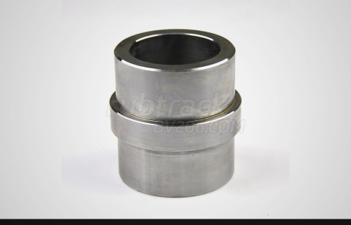 Large Sleeve For Drive System - bv206 parts