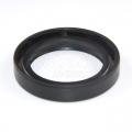 Seal Ring - bv206 parts