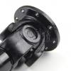 Transmission Shaft - bv206 parts