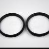 V-Ring - bv206 parts
