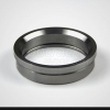drive large griding ring -bv206 parts