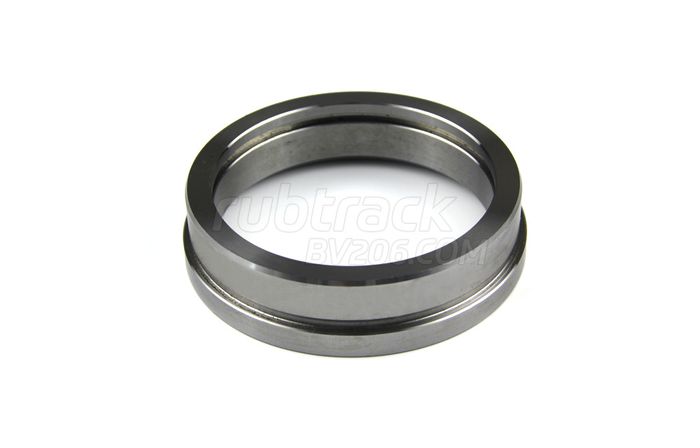 drive large griding ring - bv206 parts
