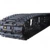 lightweight bv206 rubber track