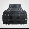 bv206 rubber track - fuel saving