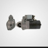 24v starter for bandvagn  206