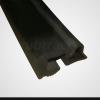 bv206 door rubber seal